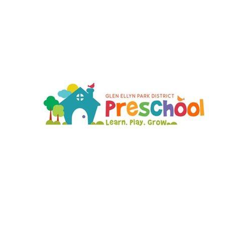 preschool logo 280 award logo design contest 237 | attachment 78341943