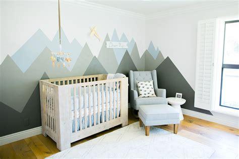 Baby Diego  Newborn Lifestyle Portraits Phoenix