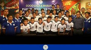 Philippine team in asian games