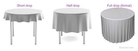 tablecloth for 36 round table interesting 80 tablecloths sizes decorating inspiration