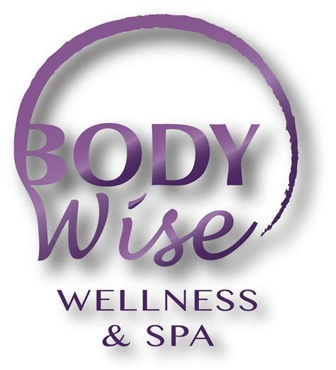 BodyWise Wellness & Spa - Kenosha, WI