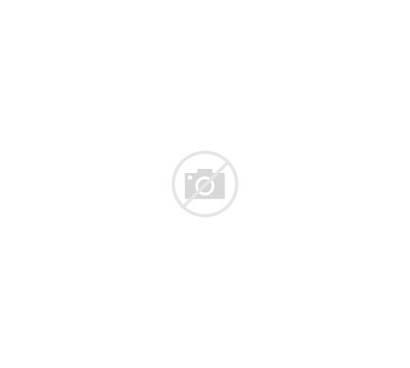 Gpo Telephone Carrington Retro Traditional Button Push