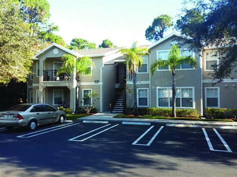 Rental Apartments In West Palm Beach Florida Latest