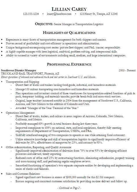 resume skills exles resume exles skills
