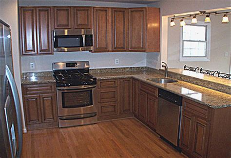 stainless steel kitchen cabinets cost new kitchen cabinets estimate roselawnlutheran 8249