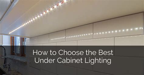 images bathroom ideas on a budget how to choose the best cabinet lighting home
