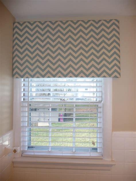 amazing diy window treatments     home cozy