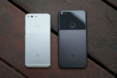 if you just got a pixel or pixel xl these droid