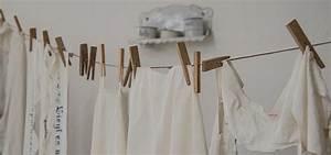 Wäsche Waschen Sortieren : kopfkissen waschen so geht es richtig ~ Eleganceandgraceweddings.com Haus und Dekorationen