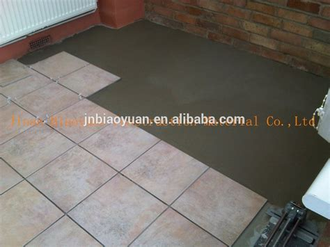 power tile cement gum buy grey tile adhesive tile