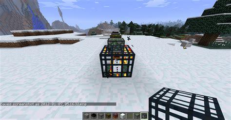 dispense java 1 0 0 dispenser craft minecraft mods mapping and