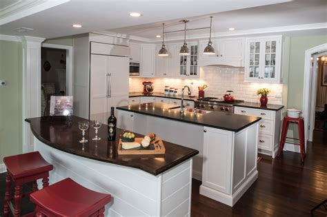 kitchens with two islands kitchens with two islands alkamedia com