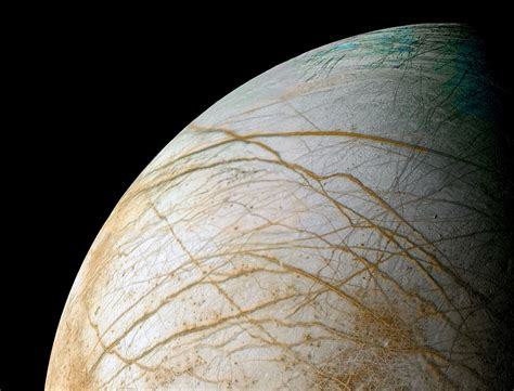 How NASA Could Find Life on Europa