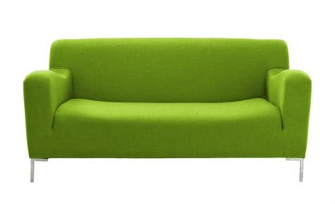 Settee Or Sofa Difference by Settee Or Sofa Difference
