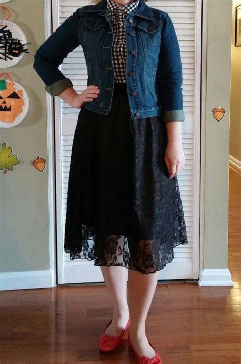 17 Best images about LuLaRoe Lola Skirt Style Ideas on Pinterest