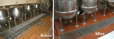epoxy flooring epoxy flooring stonhard