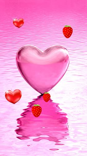 descargar love  latest  wallpapers  android