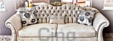catalogue chambre a coucher moderne vente meuble tunisie salon du meuble 2014 tunisie