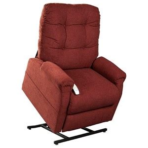 windermere motion lift chairs 3 position reclining lift