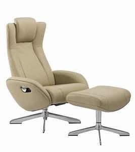 Relax Tv Sessel : tv und relax sessel online kaufen ~ Indierocktalk.com Haus und Dekorationen