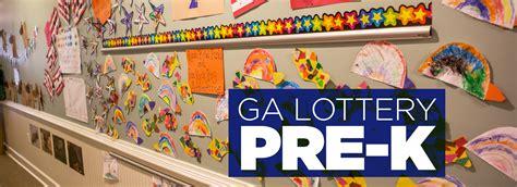 ga lottery pre k canton ga brenwood academy 856 | GALotteryPreKBANNER1