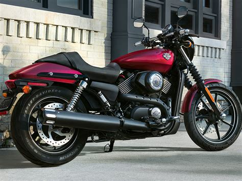 Harley Davidson Kentucky by Harley Davidson Xg750 750 Motorcycles For Sale In