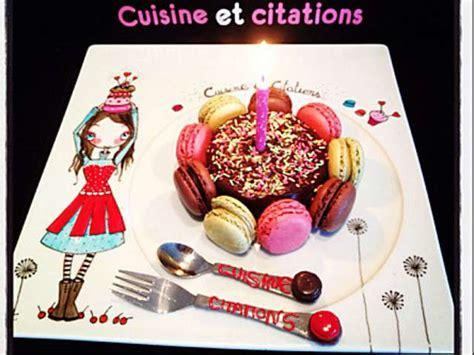 cuisine et citation les meilleures recettes de gâteaux et gâteau d
