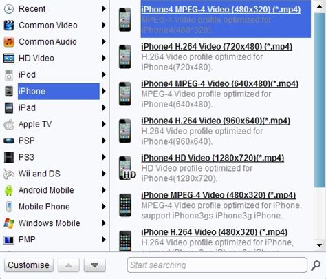 how to webm on iphone how to convert webm to iphone