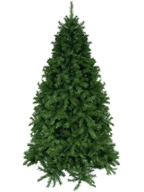 mayfair pine christmas tree 2 3m christmas trees the