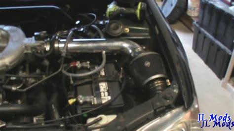 Acura 2002 tl