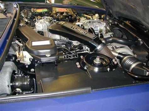bentley turbo r engine 1994 bentley turbo r paradise garage service and parts