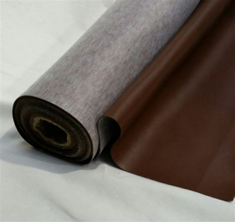 Upholstery Supply Company by Brown Vinyl Ajt Upholstery Supplies