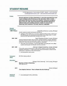 Essay On Healthy Eating Habits Best Advice For Sat Essay Top Academic Essay Ghostwriters Services English As A World Language Essay also Corruption Essay In English Best Advice Essay How To Write A Personal Statement For Ucas Best  Christmas Essay In English