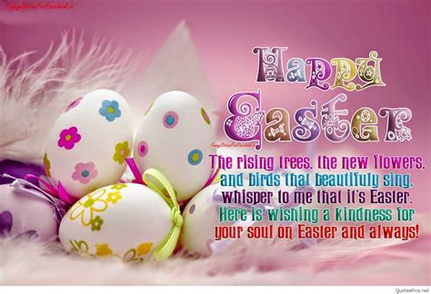 happy easter day pics quotes images sayings