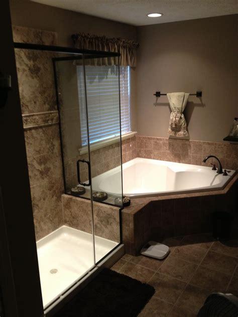 average cost  remodel  master bathroom bath doctor