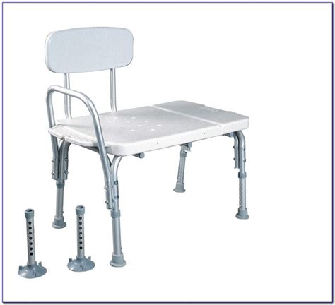 invacare tub transfer bench weight capacity bench home