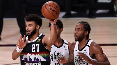 Los angeles clippers preseason utah jazz. Jazz Vs Clippers Game 7 / Nba Playoff Schedule 2017 ...