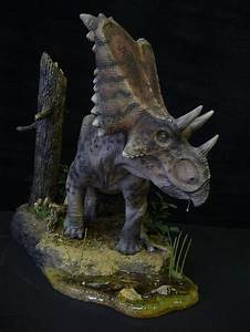 17 Best images about Dinosaurs on Pinterest | Dinosaur ...