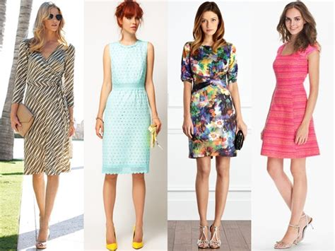 What To Wear To A Wedding (part 2