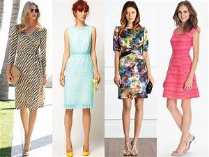 wedding guest attire what to wear to a wedding part 2 With what color dress to wear to a wedding