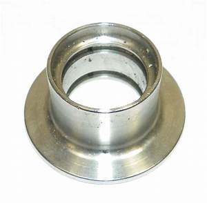 Seal Carrier Ring - Sea-doo Pwc  272000064   003-118