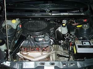 Mettre Du Liquide De Refroidissement : fuite liquide de refroidissement ford fiesta diesel auto evasion forum auto ~ Medecine-chirurgie-esthetiques.com Avis de Voitures