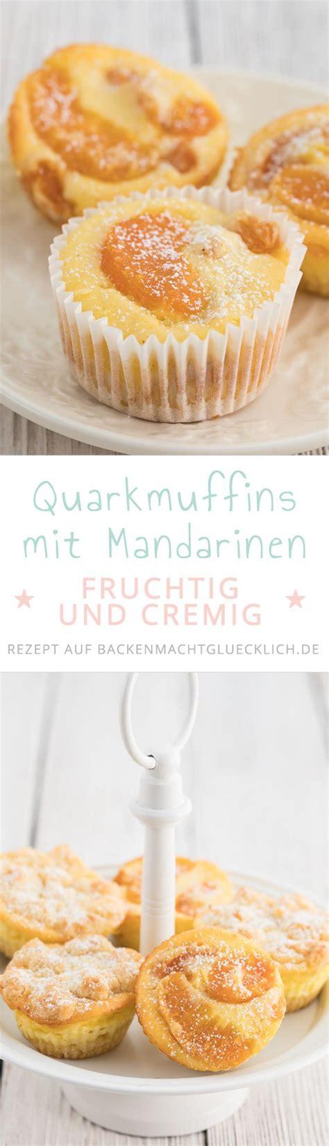 schnelle käsekuchen muffins best 25 muffins ideas on muffin recipes