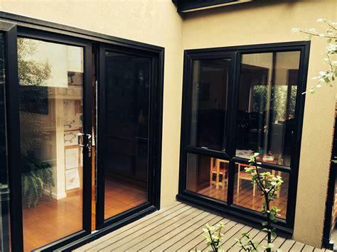 idea  posted  ecostar double glazing build