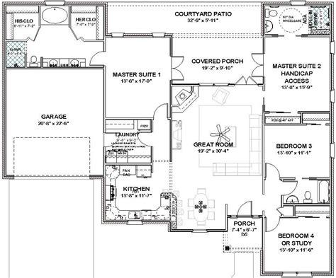 house plans   master suites details  complete house plans  sq ft