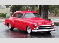 1951 Chevrolet Cars And Vehicles For Sale Used Cars And
