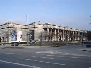 Japan Haus München : house of german art m nchen ~ Lizthompson.info Haus und Dekorationen