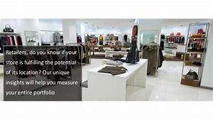 XtreMe Imperium Shopping Centre Mall Management Solution