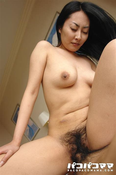 Mature Asian Women Porn