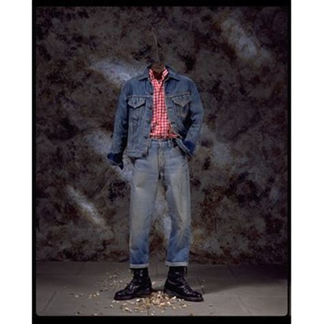 Jeans | Levi Strauss & Co. | V&A Search the Collections